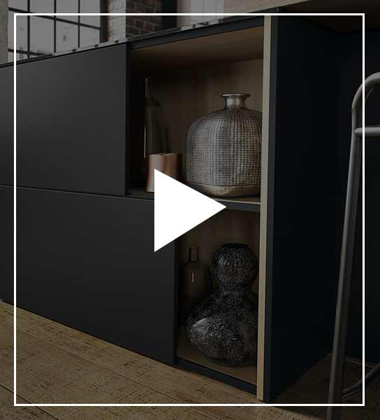 r novation de cuisine cuisiniste mobalpa saint laurent du var et nice. Black Bedroom Furniture Sets. Home Design Ideas